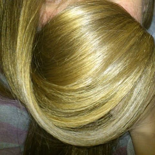 1522124 10154490156630554 9026218819678110124 n - وصفات طبيعية لصبغ الشعر بمختلف الألوان وداعا للصبغات الكيمائية