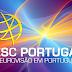 [ESCPORTUGAL no Instagram] Mais uma iniciativa do Site da Eurovisão em Português