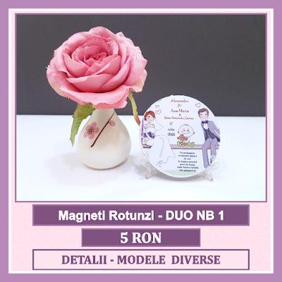 https://www.bebestudio11.com/2018/05/magneti-rotunzi-nb1-nunta-botez.html