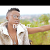 VIDEO | Bright - Ungaunga Mwana