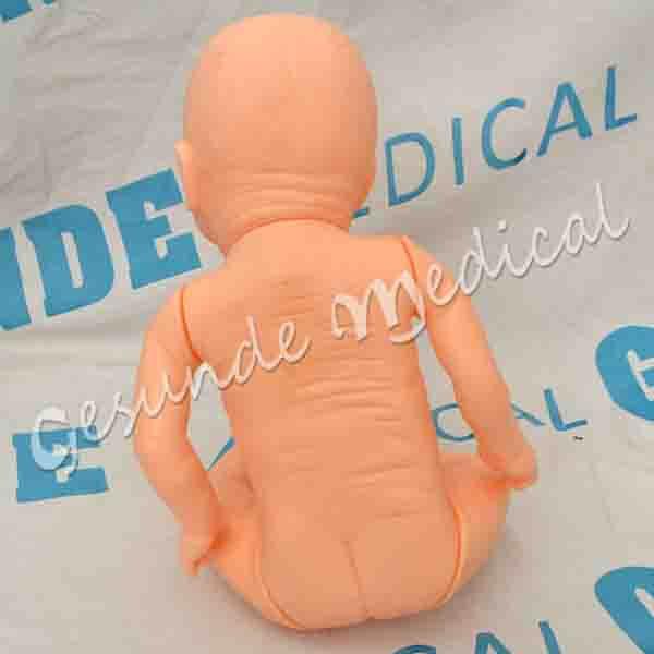 toko manikin bayi baru lahir