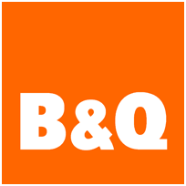 Diy b&q opening times