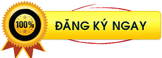 dang ky Link m88vina m88vina