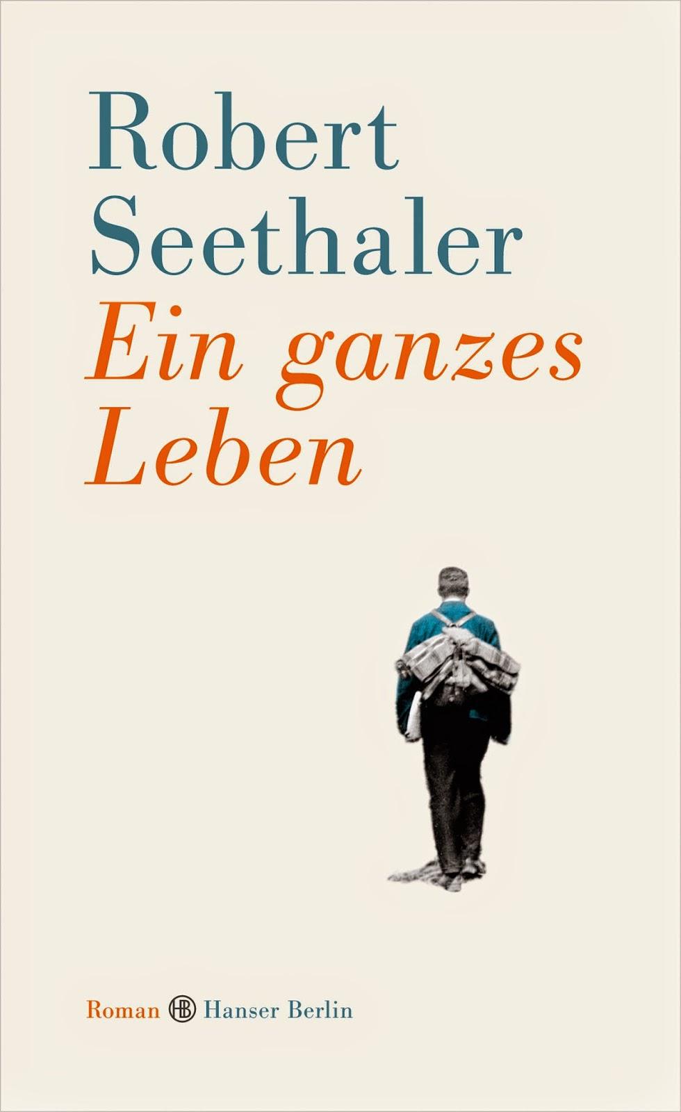http://www.hanser-literaturverlage.de/buecher/buch.html?isbn=978-3-446-24645-4