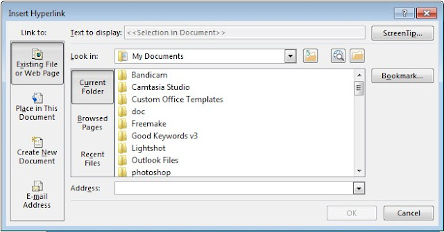 tutorial, powerpoint, powerpoint 2013, microsoft office, link powerpoint ke website, hyperlink, powerpoint link to website