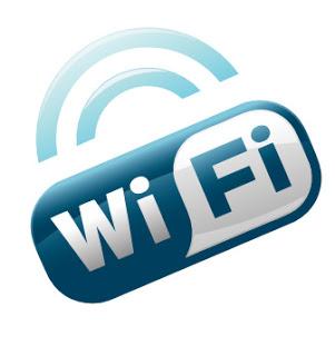 تحميل برنامج مراقبة الشبكة الوايرلس