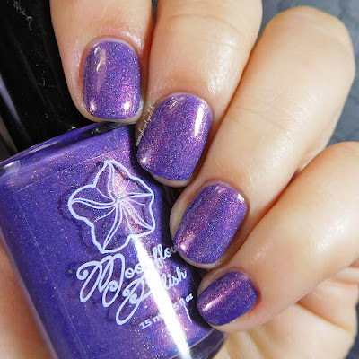 moonflower-polish-one-more-light-swatch-1