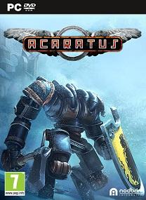 acaratus-pc-cover-wwww.ovagames.com