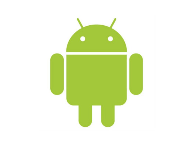how to download apk file from google play