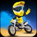bike-up-apk-mod