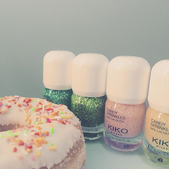 candy-nails-kiko