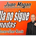 Juan Magan - Ella No Sigue Modas (DjRomeroOner Remix)