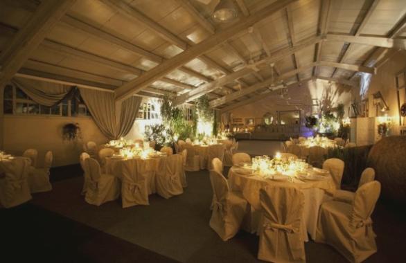 Matrimonio D Inverno Location Toscana : Matrimonio invernale sposarsi in inverno: il matrimonio dinverno