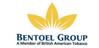 Lowongan Kerja PT. Bentoel Internasional Investama, Tbk (Bentoel Group)