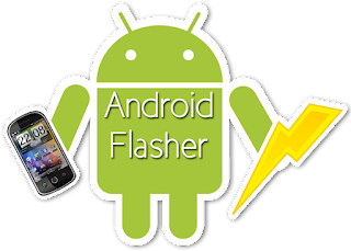 Universal Android Flasher