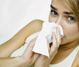 L'allergie causes,Définition,Tests et diagnostic