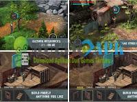 Last Day on Earth: Survival Mod v1.5.8 + Patcher + Save (Mod Money)