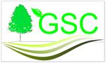 บริษัท กรีน ซัสเทนอะบิลิตี้ คอนเซ้าท์แทนท์ จำกัด บริษัทวิศวกรที่ปรึกษาของคนไทย ให้บริการงานด้านวิศวกรรม สิ่งแวดล้อม และงานวิชาการอื่นๆ ต่อองค์กรภาครัฐและเอกชนทั้งไทย