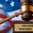 Chicago Area Criminal Defense Attorneys - The Legal Defenders, P.C.: Supreme Court Rules Against Government in 6th Amendment Case