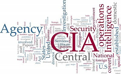 http://4.bp.blogspot.com/-g7I9SglaiIU/UjJtUTLKREI/AAAAAAABLe4/fqWZMAnafJw/s1600/5158588-word-cloud-concept-illustration-of-cia-central-intelligence-agency.jpg