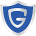 Glary Malware Hunter PRO v1.28.0.48 Full Patch
