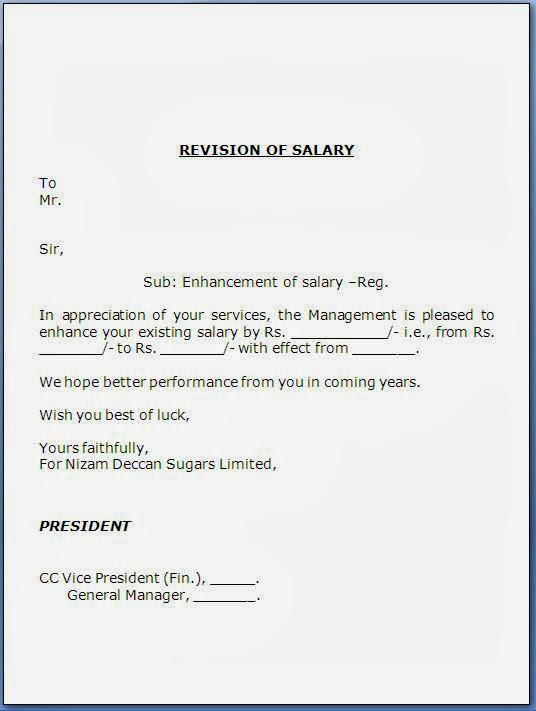 salary negotiation letter | hitecauto.us
