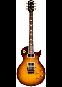 Harga Gitar Gibson Custom Alex Lifeson Les Paul Axcess Electric Guitar Viceroy Brown dengan Review dan Spesikasi Januari 2018
