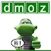 Web Dizin ve Toplist Siteleri Listesi