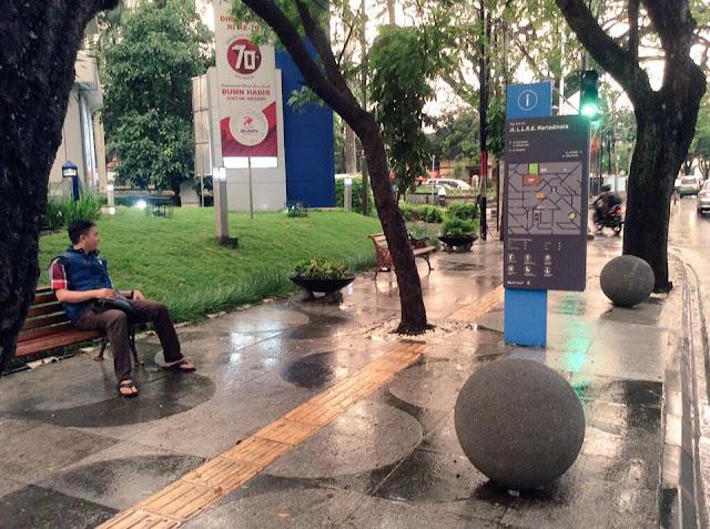 Kredit Rumah Murah di Bandung, Kenapa Tidak?