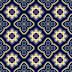 Mudahnya membuat motip batik pattern