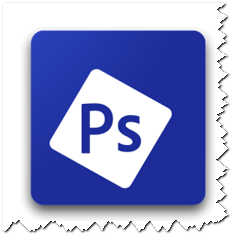 Adobe Photoshop 3.2.151 Full Apk  for android Download Now Free