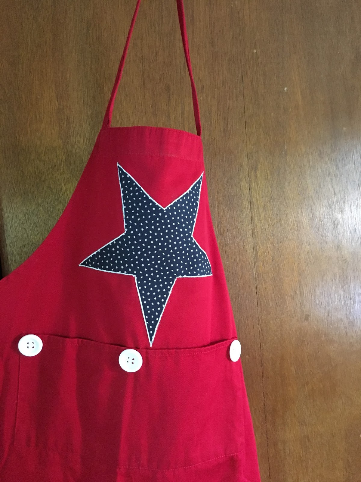 White apron hobby lobby - These Weren T Pressed Yet But I Think They Re Pretty Cute And Will Be A Big Hit