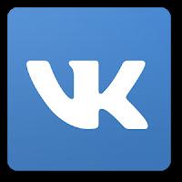 VK Mod Apk