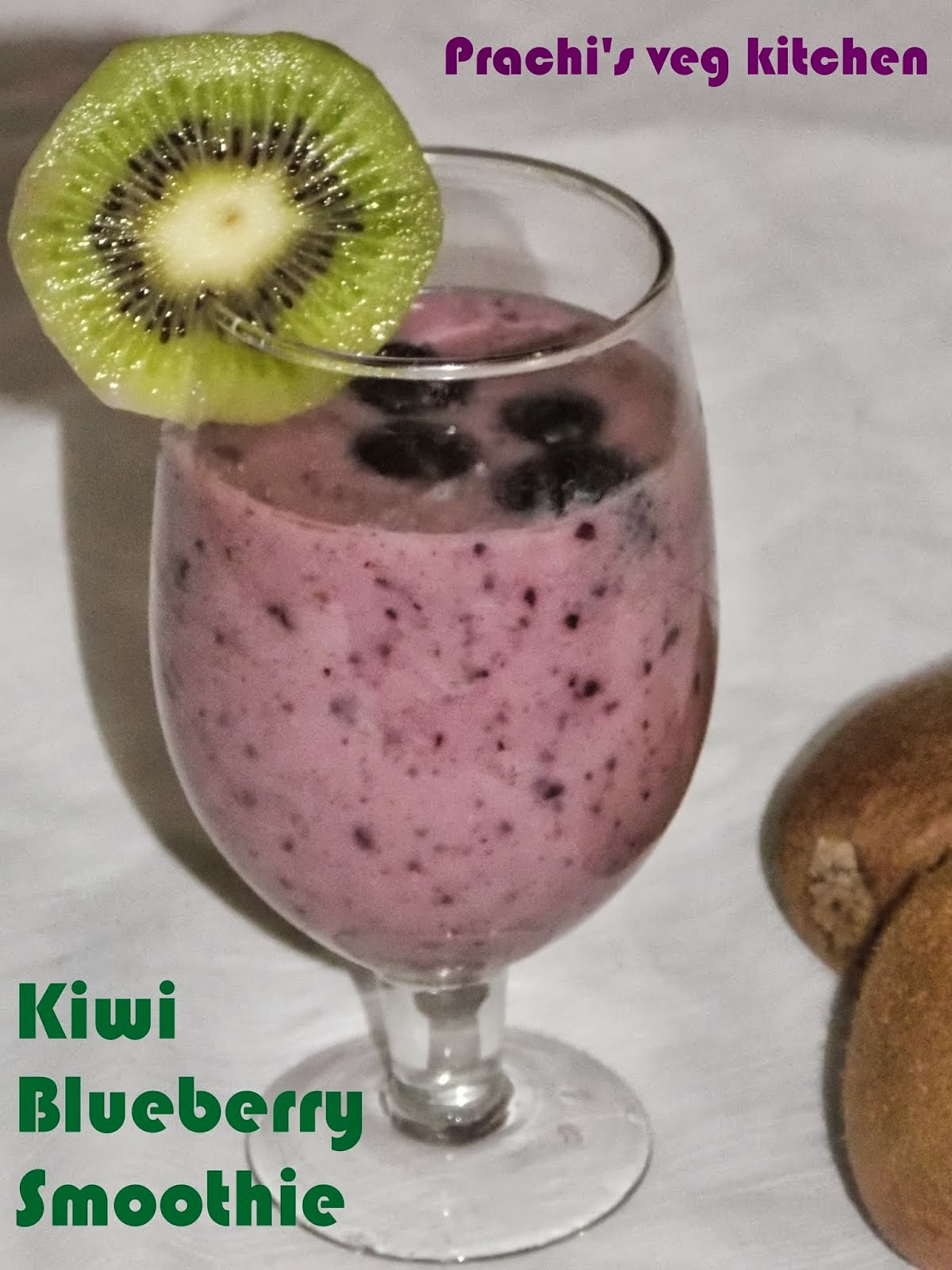 http://prachisvegkitchen.blogspot.in/2014/02/kiwi-blueberry-smoothie.html
