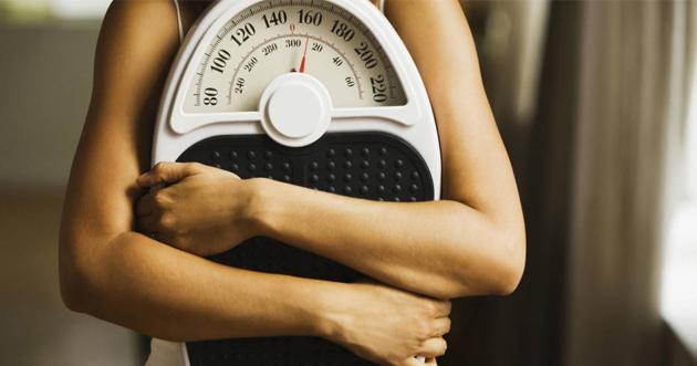 كيفة تخسر وزنك الزائد ؟ وما هى الأولوليات لعمل ذلك ؟