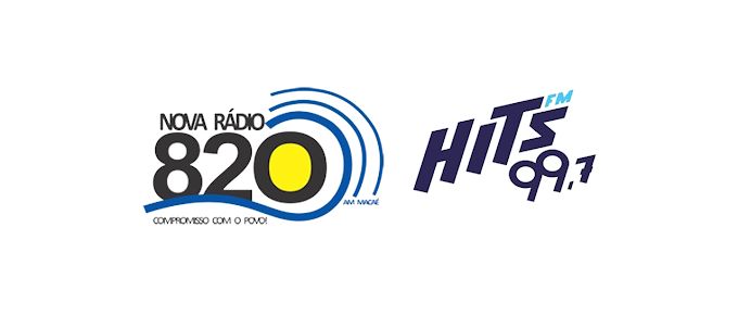 Migrando do AM, Hits FM chega à Macaé com programação adulto-contemporânea.