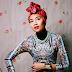 Yuna Malaysia Dipilih Menyanyikan Lagu Sukan Olimpik Brazil 2016