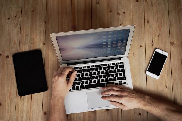 Optimizar la tasa de conversión en dispositivos móviles