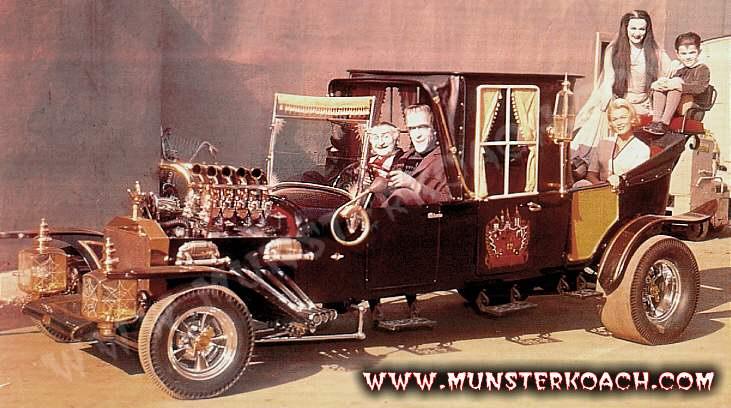 MunsterKoach2a.jpg