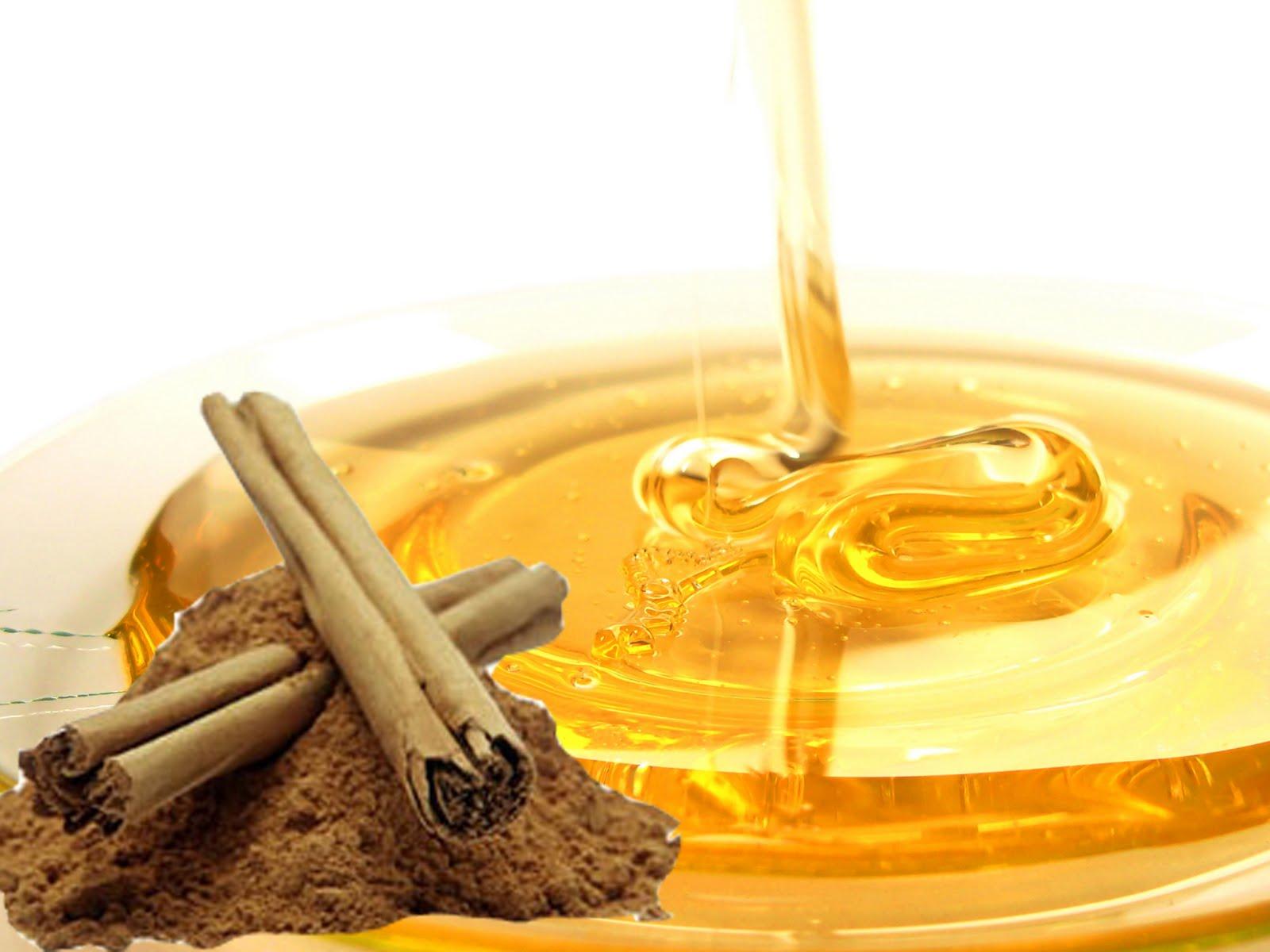 Agua Com Mel E Canela Beneficios bosque das feiticeiras: o mel e a canela  seus benefícios