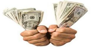 http://magellon.autoaffpro.hop.clickbank.net/