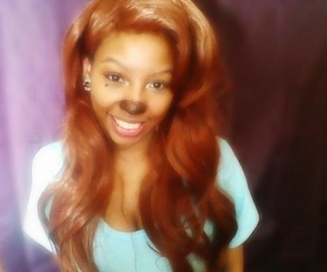 Disney Roxanne cosplay costume Jasmine MinYe Halloween
