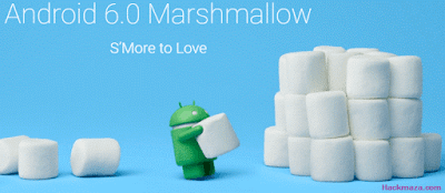 How to Run Android 6.0 (Marshmallow) on PC Windows 7/8/10 ?