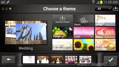 video-editor-kinemaster