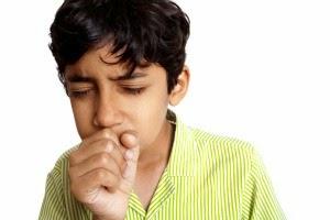 Pengobatan Rumah Untuk Menyembuhkan Batuk   Tips Sehat