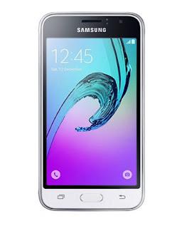 Harga Samsung Galaxy V2 dan Spek Terbaru 2017