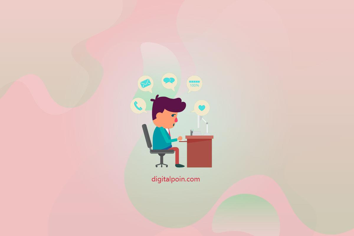 Beberapa Faktor Penting Sebelum Menjalankan Bisnis Online