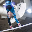 Preparing for Success in Gymnastics Competitions