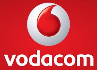 Job Opportunity at Vodacom Tanzania- Jobs in Tanzania October 2018