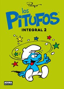 http://nuevavalquirias.com/los-pitufos-integral-comic-comprar.html